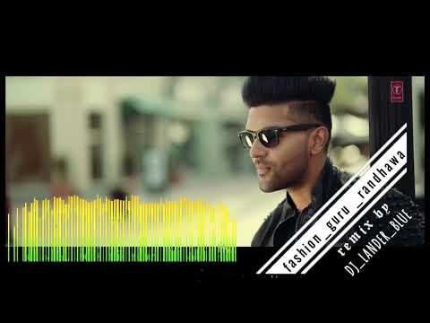 fashion-guru-randhawa-remix-by-dj-lander-blued-boy