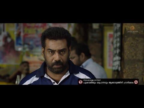 Kavi Udheshichathu full movie 2016