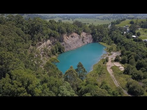 Secret Spots In Northern NSW, Australia | Let Us Live Ep. 33