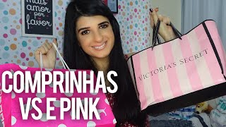 the truth about victorias secret