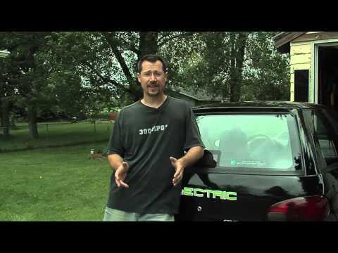 diy-electric-car