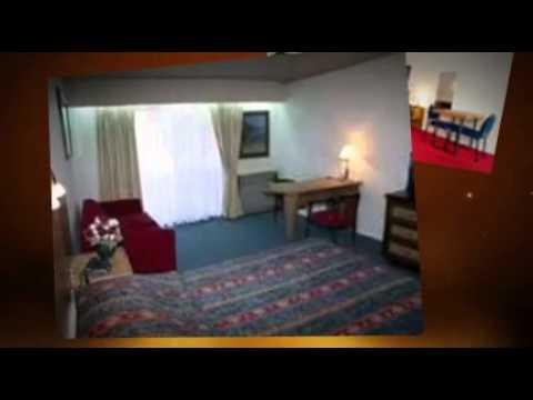 Gosford Accommodation