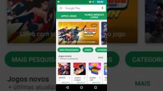 [Tutorial] Comment télécharger ROBLOX sur mobile