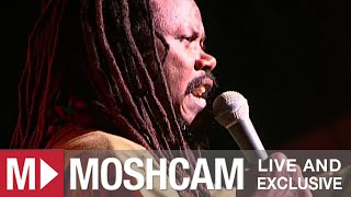 Luciano - It's Me Again Jah (Live in Sydney) | Moshcam