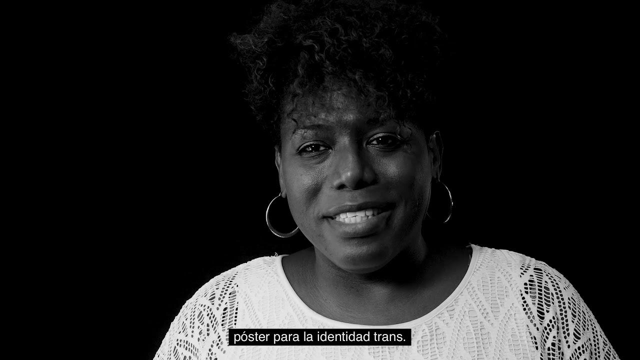 Tenemos Derechos: La historia de Yaisah Val
