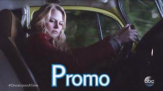 Once Upon a Time 6x11 Promo #2  Season 6 Episode 11 Promo