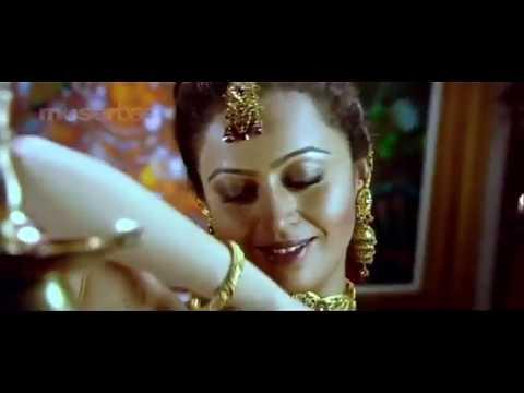 ഉഡുരാജമുഖി മൃഗരാജകടി   Udurajamukhi Mrigarajakadi Lyrics   Abraham Lincoln Malayalam Movie Songs Lyrics