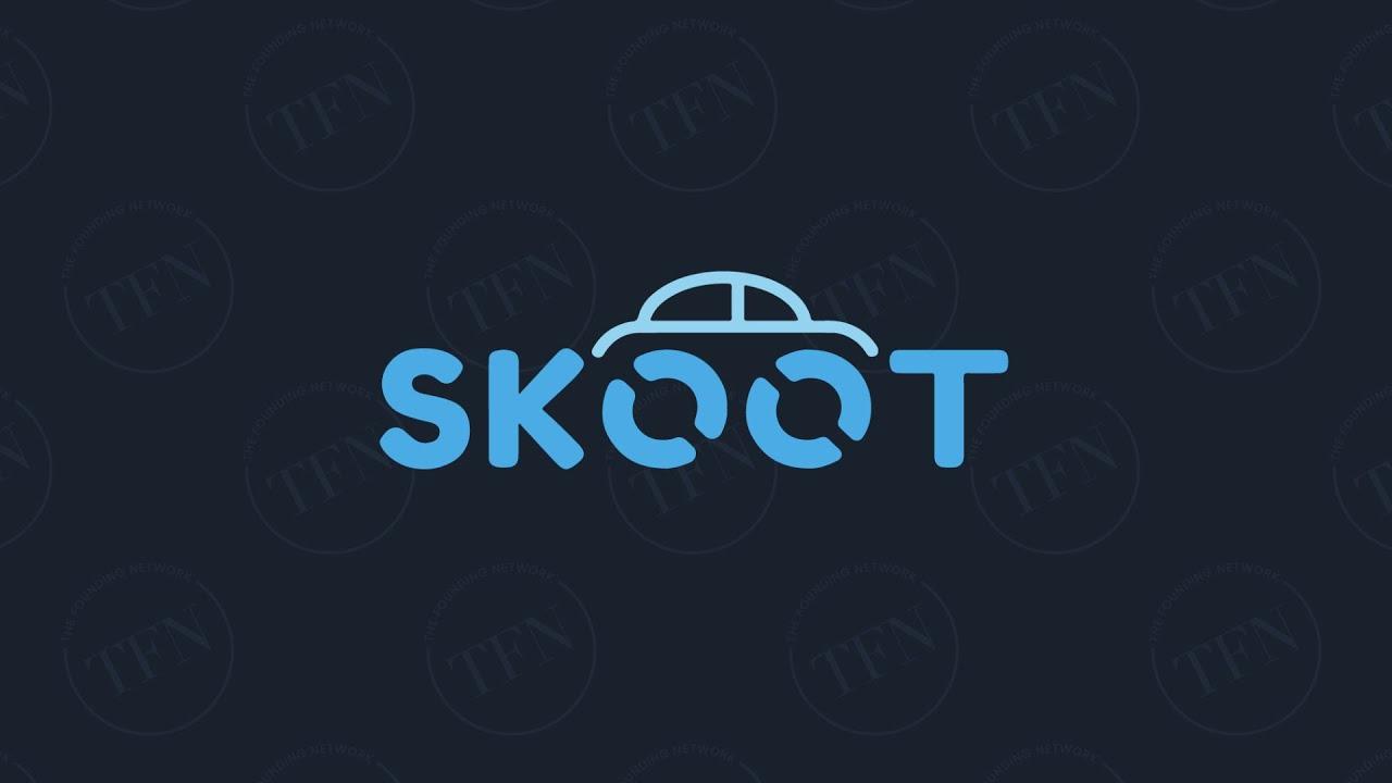 TFN Meets SKOOT