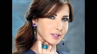Nancy Ajram - Tendam 2013 /  نانسي عجرم - تندم