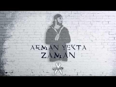 Arman Yekta - Zaman (Prod. by İmpala)