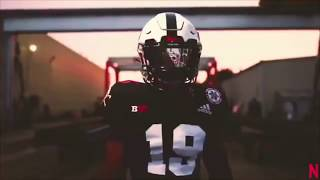 Nebraska Football Pump Up 2020 Gods Country