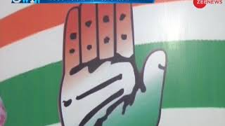 5W1H: BJP questions Congress' Task Force on National Security