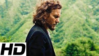 Eddie Vedder - No Ceiling (Lyric Music Video) HD