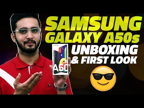 samsung-galaxy-a50s-unboxing-and-first-look-–-prices-in-india,-key-features