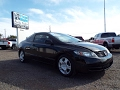 2011 Honda Civic LX At Priced Right Auto Sales In Phoenix,AZ Good Credit Bad Credit
