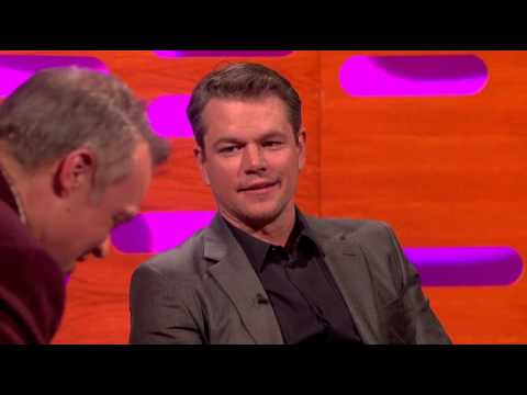 the graham norton  s14e18 hdtv x264 ftp
