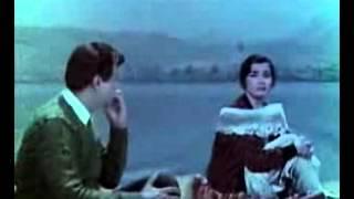 Phir Wohi Dil Laya Hun- Mujhe Pyar Mein- Asha-O P Nayyar