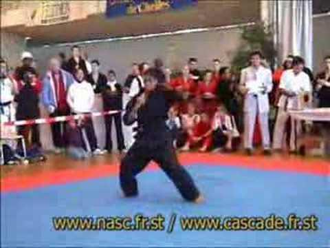 Liva Rafidison Nasc 2003
