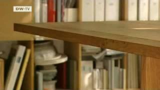 E15 Furniture Company -- Red Dot Award Winner | Euromaxx EN