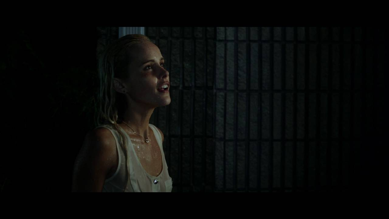 """Download CAREFUL WHAT YOU WISH FOR (Clip) – Nick Jonas, Isabel Lucas """"Breaking In"""""""