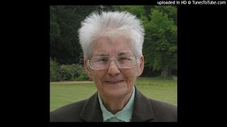 Steve Wright show -  A tribute to 'The Old Woman' (Joyce Frost)