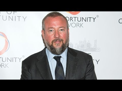 Vice Media Fires Three Employees for Inappropriate Conduct