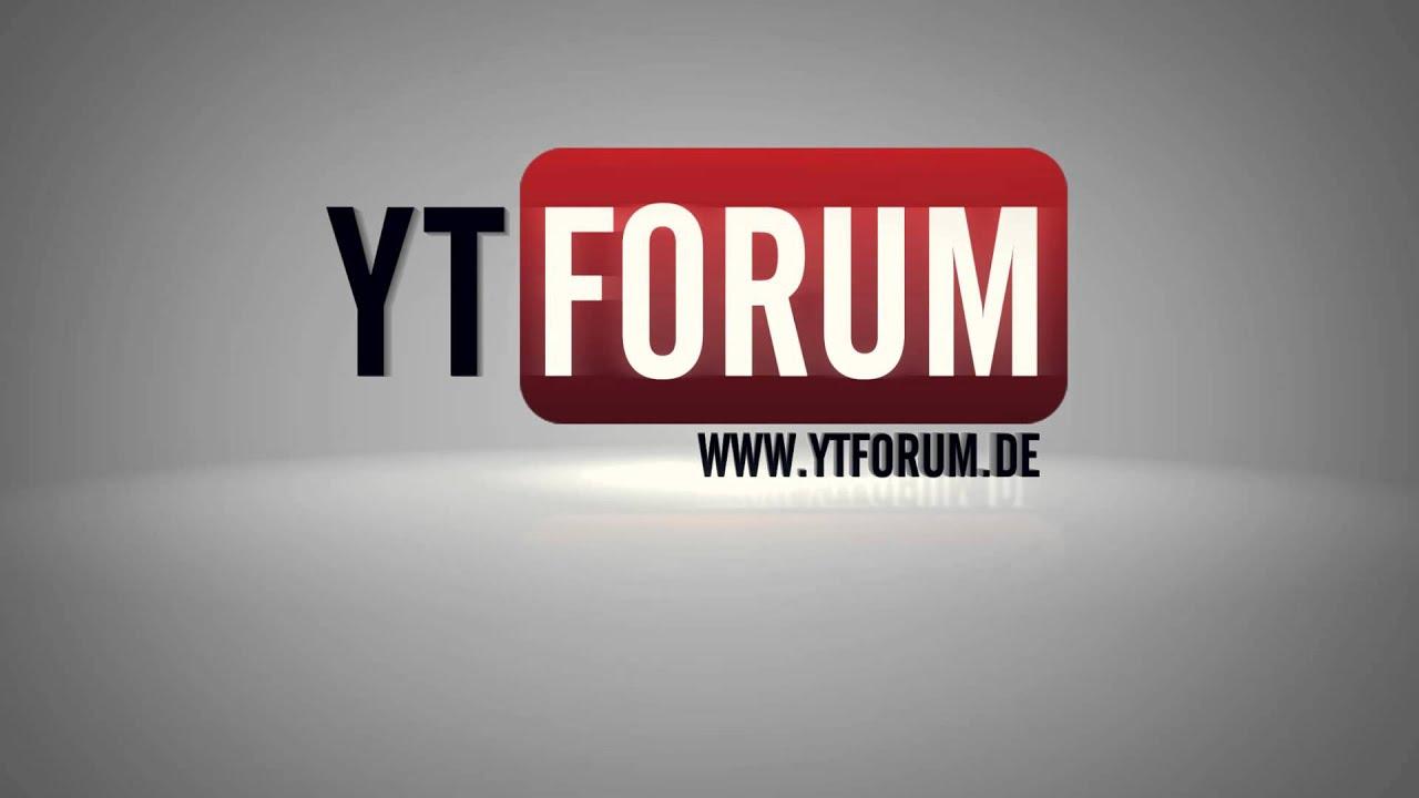 Forum Deutschland