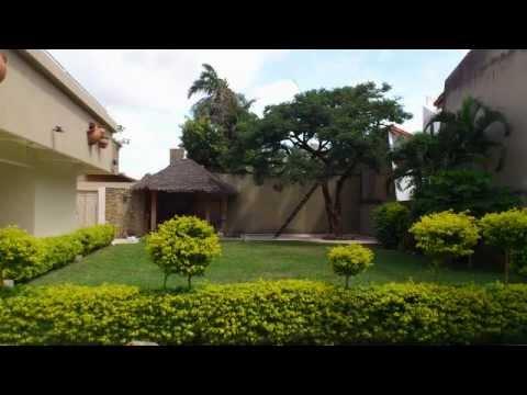 Casa en venta en santa cruz bolivia urbari youtube for Casa la mansion santa cruz bolivia