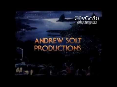 SOFA Entertainment/Andrew Solt Entertainment (1993)
