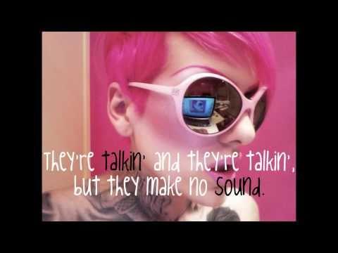 Kiss It Better - Jeffree Star (With Lyrics) HD
