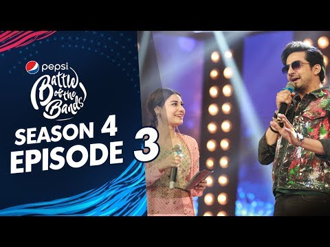 episode-3-|-pepsi-battle-of-the-bands-|-season-4