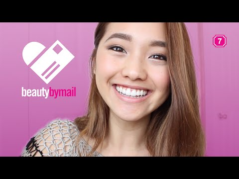 Tutorial: Natural Fall Makeup Look