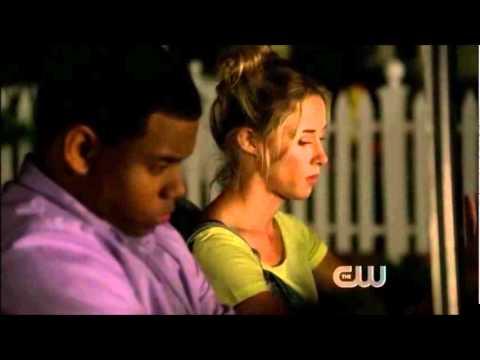 90210: Season 3 Episode 15 Feeling A Moment