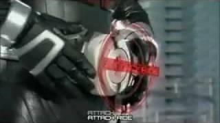 Video Satria Baja Hitam (Kamen Rider) JAWA download MP3, 3GP, MP4, WEBM, AVI, FLV November 2018