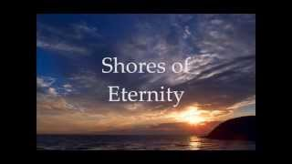 Watch Dignity Of Labour Shores Of Eternity video