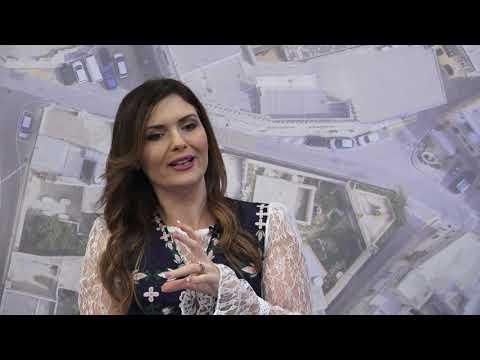 Propjeta Malta 18 - Jobs Plus