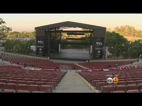 Irvine Music Fans Can't Save Beloved Venue, But May Get New One