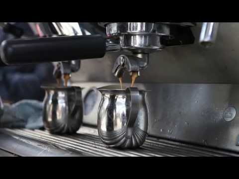 Perth Coffee Express - About Us Video