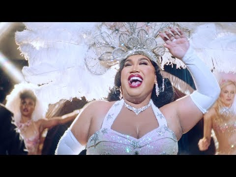 DON'T OFFICIAL MUSIC VIDEO | PatrickStarrr