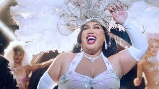 dont official music video patrickstarrr