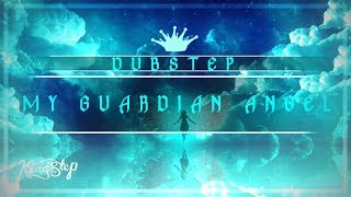 [Dubstep] : Walter Beds - My Guardian Angel [Free to use]