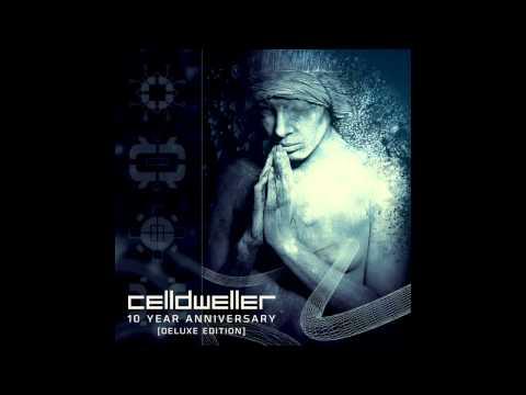 Switchback Dead  Dawn Remix  No Im Not  Celldweller