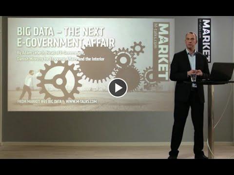 .10 大行業大數據應用痛點及解決策略