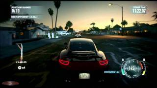 How Not To Play: Need for Speed The Run - Part 11
