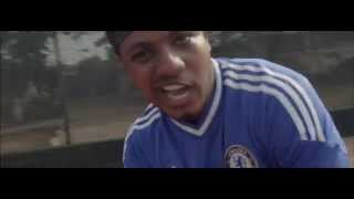 D.CRYME - No Mercy (Official Video)