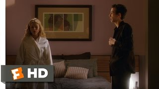 She's Out of My League (7/9) Movie CLIP - Self-Esteem (2010) HD thumbnail