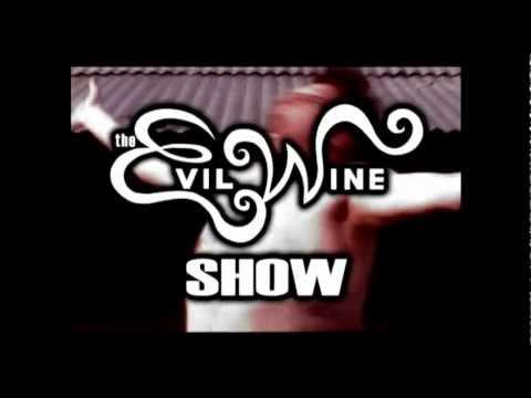 Evil Wine   Women Poetry