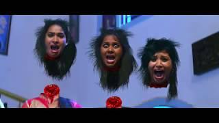 Pei Irukka Illaya - Moviebuff Sneak Peek | Jangiri Madhumitha, Vijayakumar | Pa Ranjith Kumar