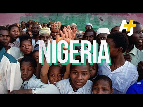 Why Nigeria Is Important And On The Rise