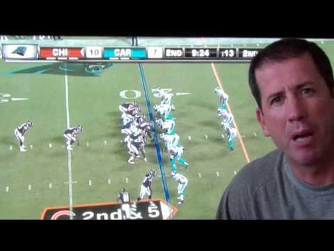 2013 NFL Football Season Handicapping - RefPicks